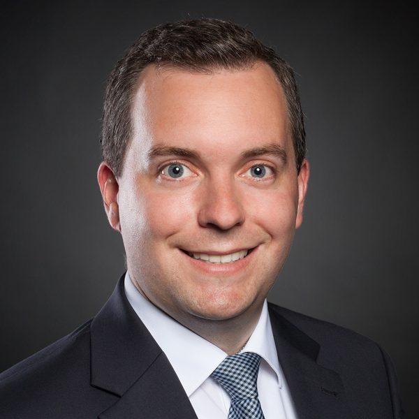 Christoph Gailer