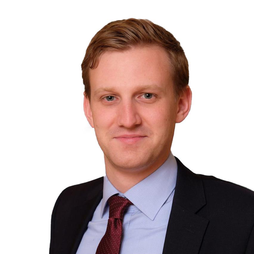 Matthias Szwazyna