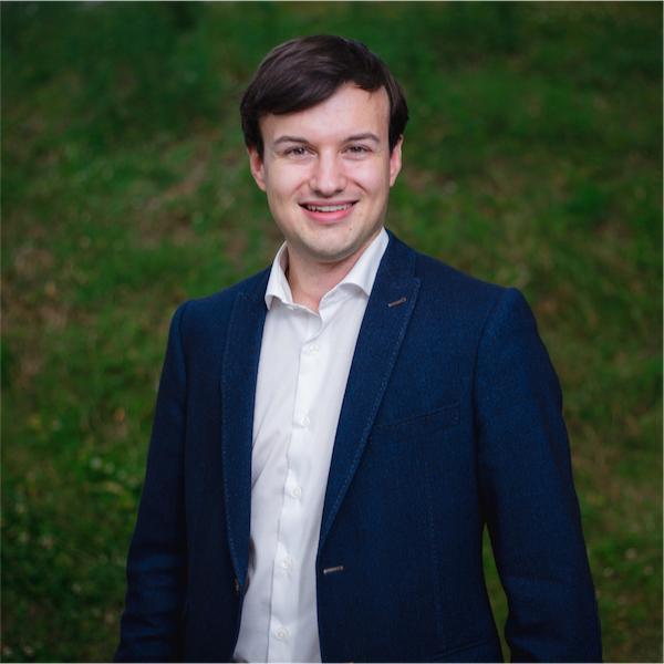 Alexander Ammelounx