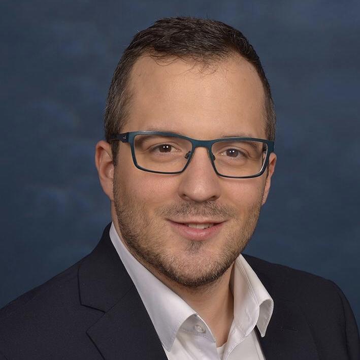 Sebastian Löschner